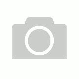 150w 12v Portable Solar Panel Built In Australia
