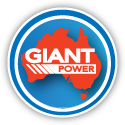 Giant Power Australia Wide