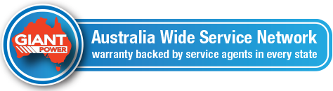 National Fridge Service Network