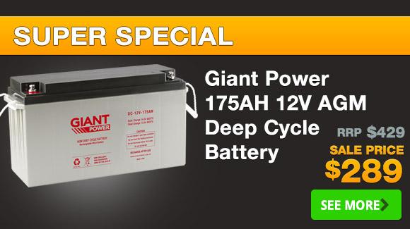 Aussie Batteries Amp Solar Australian Direct 12 Volt Shop