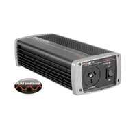 Projecta 300w Pure Sine Wave Inverter 12VDC to 240VAC