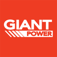 Giant Power featured on Solar Choice website