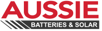 Aussie Batteries & Solar
