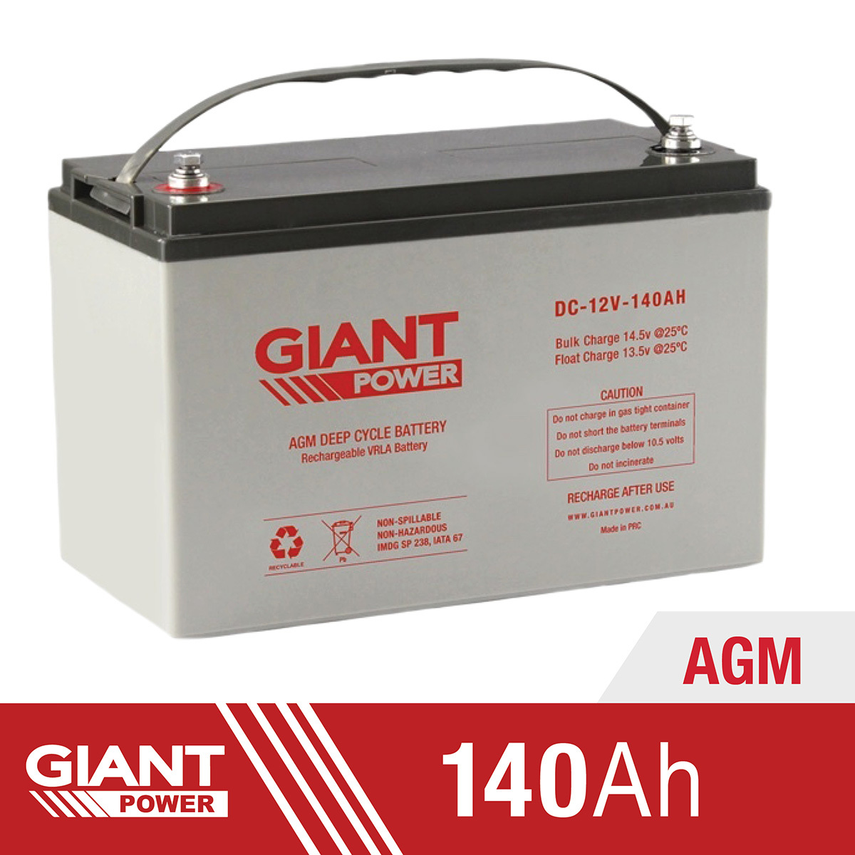 140ah deep cycle battery 140ah deep cycle batteries 12v. Black Bedroom Furniture Sets. Home Design Ideas