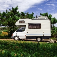 Choosing the Best Battery for your Caravan or Recreational Vehicle