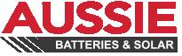 Aussie Batteries & Solar